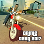 San Andreas Crime City Gangster 3D 1.4