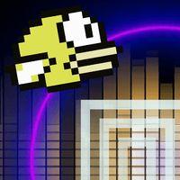 Dubstep Bird apk icon
