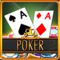 Poker 1.2.2 APK