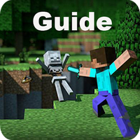 Guide: for Minecraft PE APK Simgesi