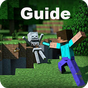 Guide: for Minecraft PE 1 APK