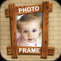 Ícone do apk Insta Photo Frames