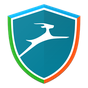 Dashlane Password Manager 4.4.3.1470-armeabi-v7a