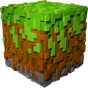RealmCraft - Survive & Craft 2.4.2