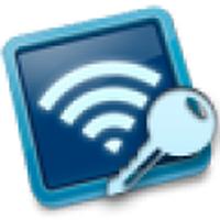 Ícone do apk Wifi Unlocker 2.0