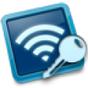 Wifi Unlocker 2.0 1.1.3 APK