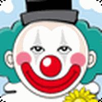 Ícone do Krumble the Clown