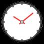 HTC đồng hồ