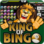 King of Bingo - Video Bingo 1.11
