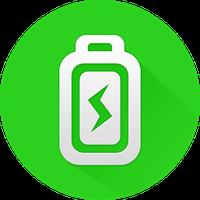 Ikon apk Battery Doctor - phone saver