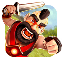 Tiny Armies APK icon