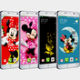 Mickey Wallpapers  APK