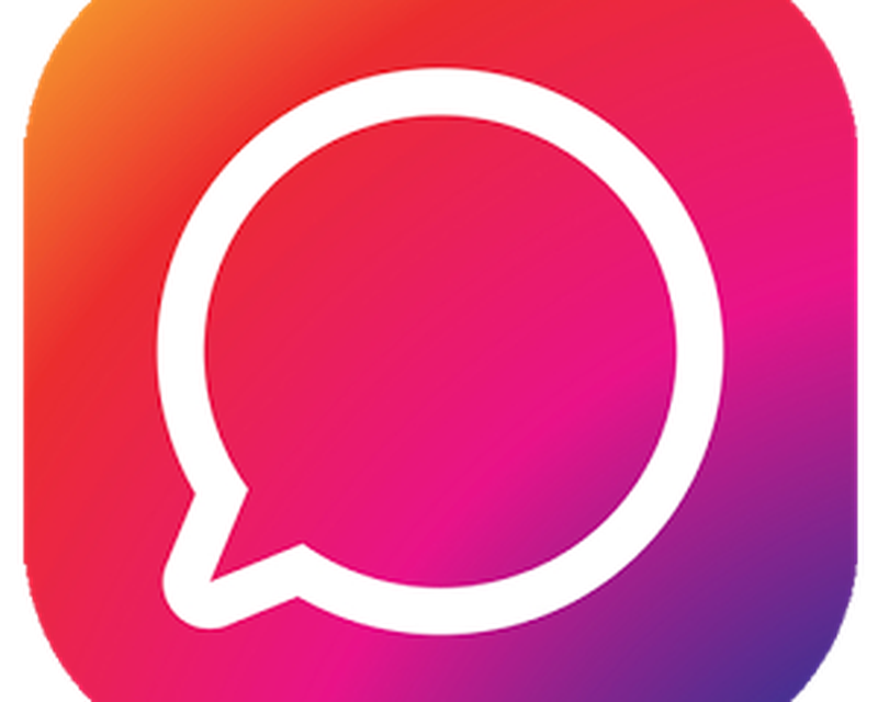 Download iMessage - os 11 1 1 free APK Android