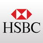 HSBC Private Bank Mobile 1.5.12.0