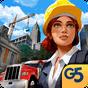 Virtual City Playground® 1.21.100