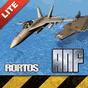 Air Navy Fighters Lite 3.0.3