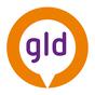 Omroep Gelderland 7.0.7