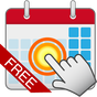 Touch Calendar Free 1.2.46F