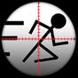 Pro Sniper Stickman War 2.3.0 APK