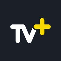 Turkcell TV+ Simgesi