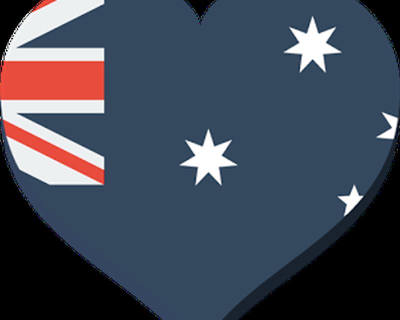 Android dating app Australia