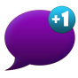 Chat Find for Viber 1.05969