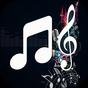 Music Player 2.7