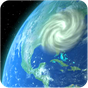 Wind Map  2.1.0