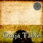Ouija Table 1.5 APK