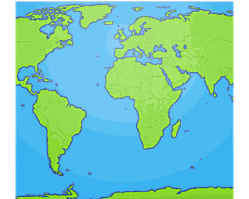 World map app android free download world map app app anthony world map app android free download world map app app anthony garland gumiabroncs Images