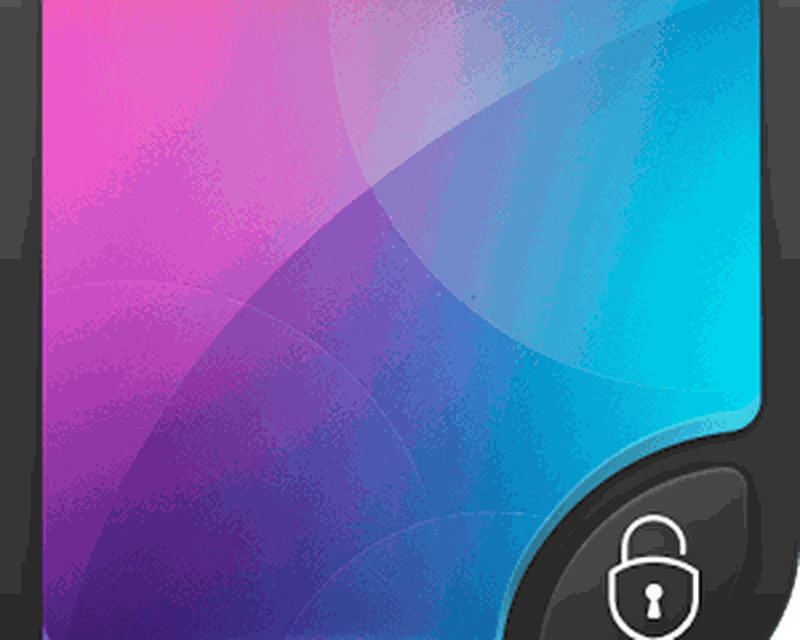 Descargar Colorful Cm Locker Wallpaper 100 Gratis Apk Android