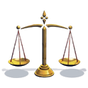 Legislativ 1.2.124 APK
