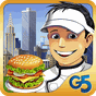 Stand O'Food® City: Furor Virtual 1.8.8