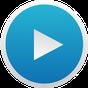 Audioteka PL - audiobook+ 2.4.2