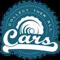 Cars - Das Auto Quartett 1.3.0
