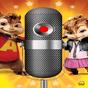 Funny Chipmunk Voice 1.2 APK