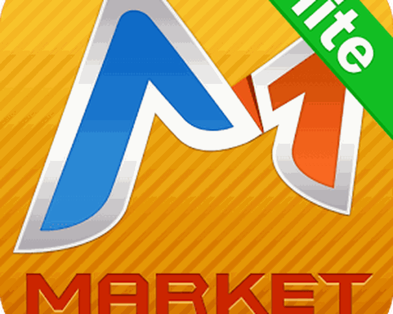 Mobo market android free download mobo market app digi3 inc.