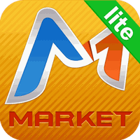 Download mobomarket 3. 0. 9. 5 – android.