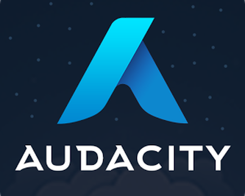 Audacity - Marketing App Android - Free Download Audacity
