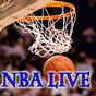 NBA Live Streaming Basketball 1.0 APK