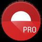 Twilight Pro Unlock 1.6
