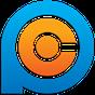 Radio Online - PCRADIO 2.4.6.2