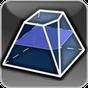 Geometryx: Geometría - Cálculos y Fórmulas 1.8