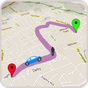 GPS Route Finder 2.0.20