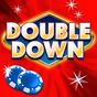 DoubleDown Casino - Slots 3.16.28