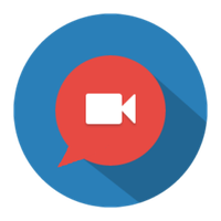 AW - free video calls and chat APK Simgesi