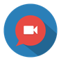 AW - free video calls and chat 1.0.08.85