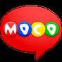 Moco - Chat, Conhecer, Amizad 2.6.162