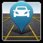 Motorola Car Finder 2.09.12 Beta APK