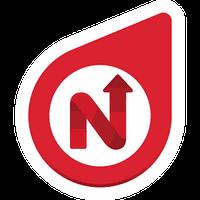 NLife Türkiye APK Simgesi